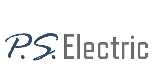 P.S. Electric & Central Vac